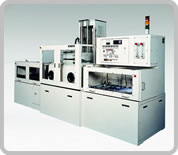 Liquid Crystal Injection Equipment